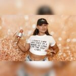 Stephanie Tejada The New Queen Of Comedy