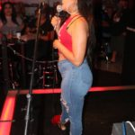 Stephanie Tejada
